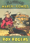 Cover Thumbnail for March of Comics (1946 series) #68 [Fla-Vor-Aid variant]