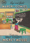 Cover Thumbnail for Boys' and Girls' March of Comics (1946 series) #74 [Sears Boys' and Girls' variant]