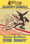 Cover Thumbnail for Boys' and Girls' March of Comics (1946 series) #75 [Smiteze variant]