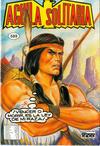 Cover for Aguila Solitaria (Editora Cinco, 1976 ? series) #589
