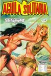 Cover for Aguila Solitaria (Editora Cinco, 1976 ? series) #723