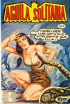 Cover for Aguila Solitaria (Editora Cinco, 1976 ? series) #521