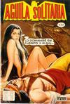 Cover for Aguila Solitaria (Editora Cinco, 1976 ? series) #533