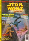 Cover for Star Wars (Dark Horse International, 1992 series) #8