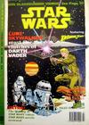 Cover for Star Wars (Dark Horse International, 1992 series) #10