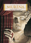 Cover for Murena (Kult Editionen, 2002 series) #1