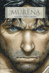 Cover for Murena (Kult Editionen, 2002 series) #8