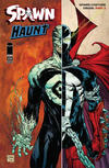 Cover for Spawn (Image, 1992 series) #234