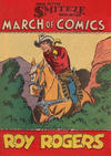 Cover Thumbnail for March of Comics (1946 series) #62 [Smiteze variant]