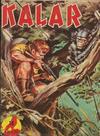 Cover for Kalar (Interpresse, 1967 series) #18