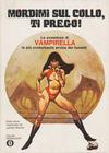 Cover for Oscar Mondadori (Oscar Fumetto) (Arnoldo Mondadori Editore, 1968 series) #681