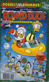 Cover for Donald Duck & Co (Hjemmet / Egmont, 1948 series) #51-52/2013