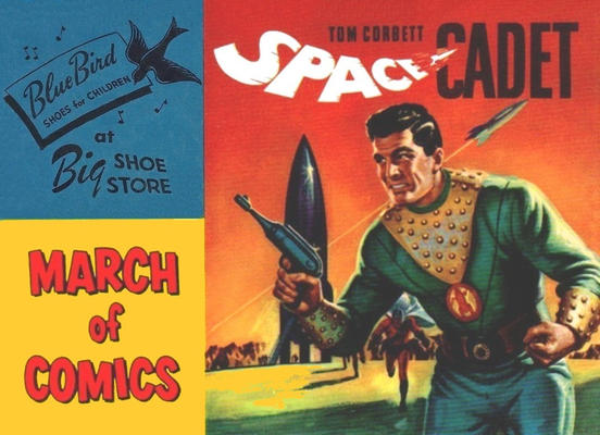 Cover for Boys' and Girls' March of Comics (Western, 1946 series) #102