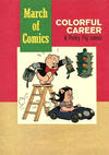 Cover Thumbnail for March of Comics (1946 series) #218 [non-ad variant]