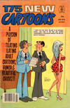 Cover for 175 New Cartoons (Charlton, 1977 series) #79
