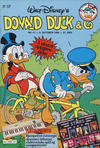 Cover for Donald Duck & Co (Hjemmet / Egmont, 1948 series) #41/1984