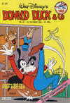 Cover for Donald Duck & Co (Hjemmet / Egmont, 1948 series) #42/1984