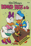 Cover for Donald Duck & Co (Hjemmet / Egmont, 1948 series) #9/1985