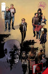 Cover Thumbnail for The Walking Dead (2003 series) #115 [Cover H]