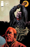 Cover Thumbnail for The Walking Dead (2003 series) #115 [Cover J]