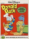 Cover for Walt Disney's Beste Historier om Donald Duck & Co [Disney-Album] (Hjemmet / Egmont, 1978 series) #19 - Kakebakeren