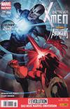 Cover for Die neuen X-Men (Panini Deutschland, 2013 series) #6
