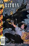 Cover Thumbnail for The Batman Chronicles (1995 series) #16 [Newsstand]
