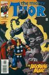 Cover for Thor (Marvel, 1998 series) #26