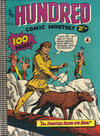 Cover for The Hundred Comic Monthly (K. G. Murray, 1956 ? series) #27