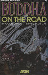 Cover for Buddha on the Road (MU Press, 1996 series) #2
