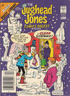 Cover for The Jughead Jones Comics Digest (Archie, 1977 series) #24