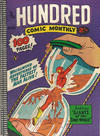 Cover for The Hundred Comic Monthly (K. G. Murray, 1956 ? series) #24
