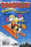 Cover for Donald Duck & Co (Hjemmet / Egmont, 1948 series) #1/2014