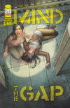 Cover Thumbnail for Mind the Gap (2012 series) #1 [Rodin Esquejo Variant Cover]