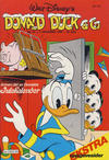 Cover for Donald Duck & Co (Hjemmet / Egmont, 1948 series) #49/1985