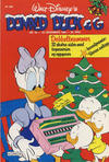 Cover for Donald Duck & Co (Hjemmet / Egmont, 1948 series) #52/1985