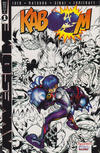 Cover for Kaboom (Awesome, 1997 series) #1