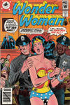 Cover for Wonder Woman (DC, 1942 series) #260 [Whitman Variant]