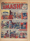 Cover for Smash! (IPC, 1966 series) #104