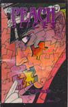 Cover for Peach Slices (MU Press, 1993 series) #[nn]