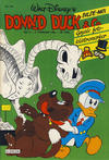 Cover for Donald Duck & Co (Hjemmet / Egmont, 1948 series) #6/1986