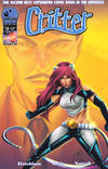Cover Thumbnail for Critter (2012 series) #18 [Cover B]