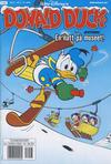 Cover for Donald Duck & Co (Hjemmet / Egmont, 1948 series) #3/2014