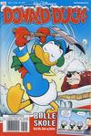 Cover for Donald Duck & Co (Hjemmet / Egmont, 1948 series) #4/2014