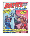 Cover for Battle Picture Weekly and Valiant (IPC, 1976 series) #4 December 1976 [92]