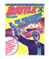 Cover for Battle Picture Weekly and Valiant (IPC, 1976 series) #23 April 1977 [112]