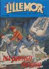 Cover for Lillemor (Serieforlaget / Se-Bladene / Stabenfeldt, 1969 series) #14/1980