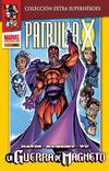 Cover for Colección Extra Superhéroes (Panini España, 2011 series) #2