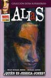Cover for Colección Extra Superhéroes (Panini España, 2011 series) #7