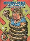 Cover for Hermelinda Linda (Editormex, 1969 series) #135